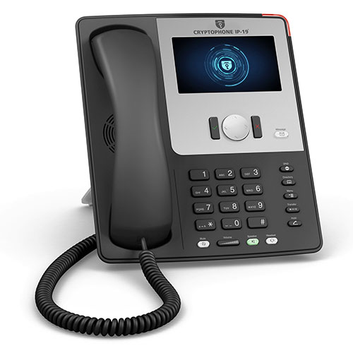 Secure Landline Products